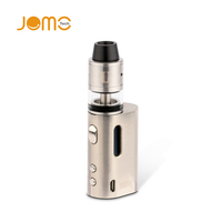 Buy wholesale from China 60w VW variable wattage vaporizer mod electric harmless cigarette