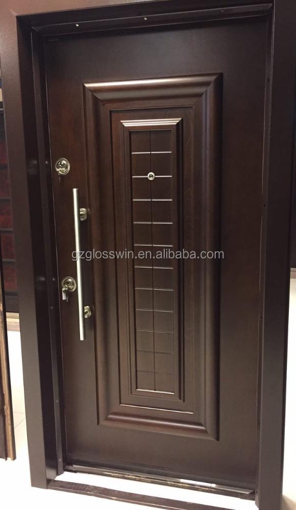 Door Iron Gate Design, Door Iron Gate Design Suppliers And Manufacturers At  Alibaba.com