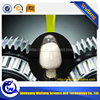 Export quality products less than 450 g/l Performance density Best price engine oil additive package