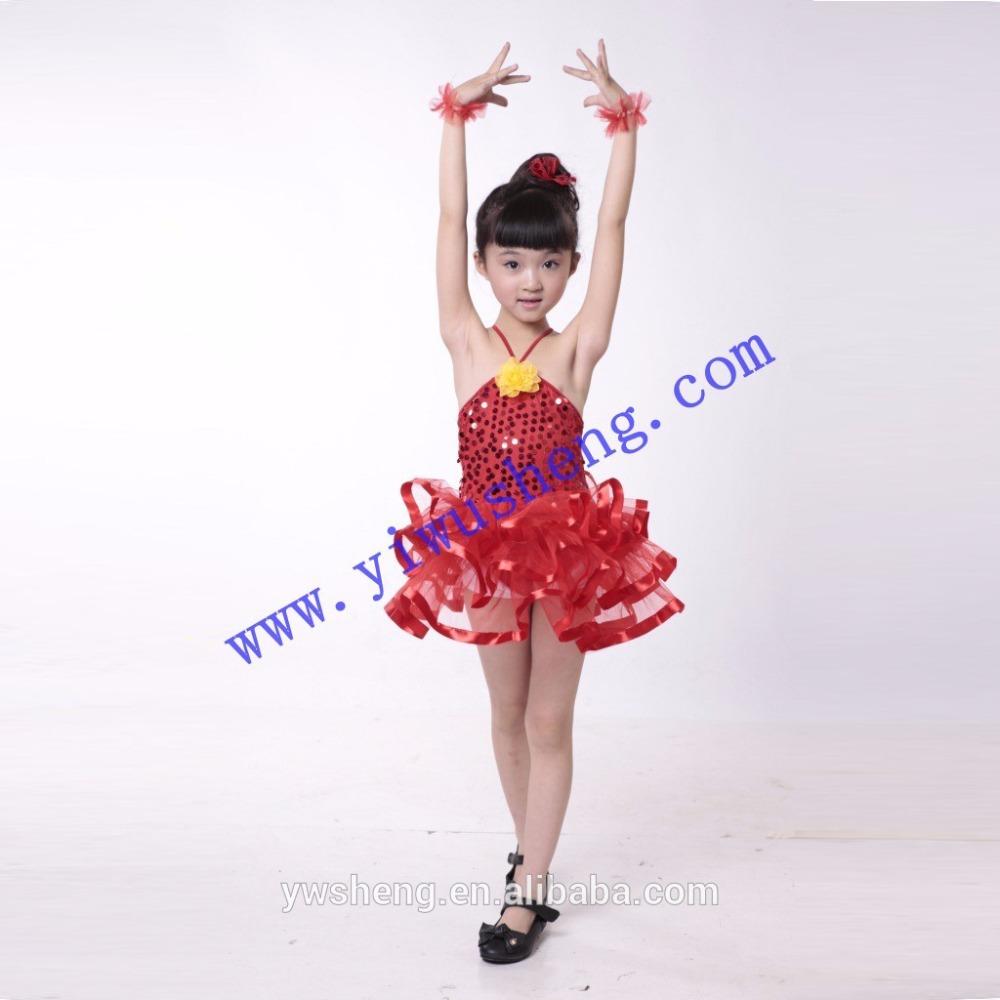 2b281f93a09 Catálogo de fabricantes de Vestidos De Baile Latino de alta calidad y  Vestidos De Baile Latino en Alibaba.com