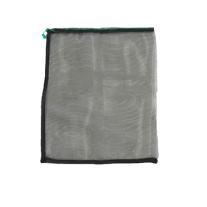 china PP Leno Woven Plastic Fruit Mesh produce Bag