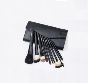fffa126029 Professional Makeup Brush Set Pony Hair