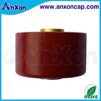 High Voltage Doorknob Capacitor 50KV 10000PF