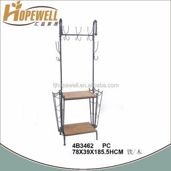 Bedroom Coat Rack Umbrella StandCoat Rack Italian Furniture Buy Enchanting Coat Rack Umbrella Stand
