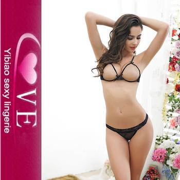indonesia nude model