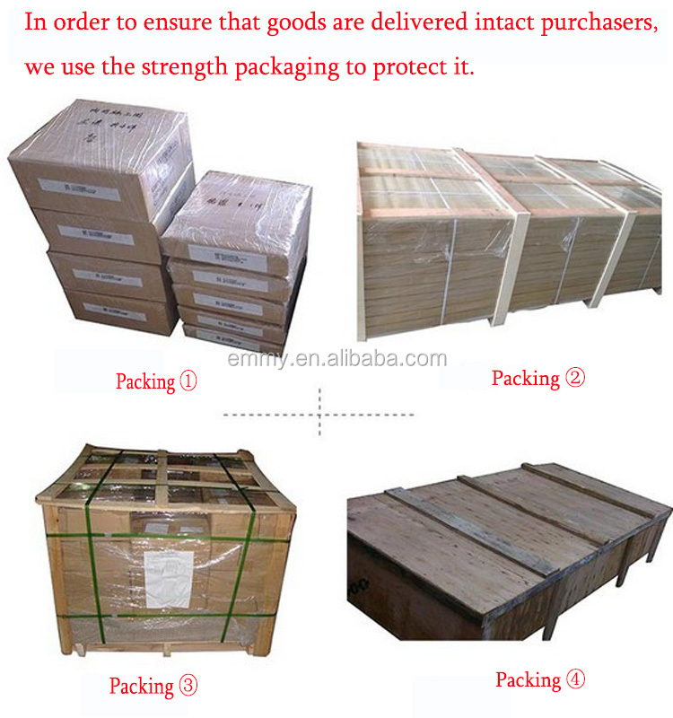 China Supplier Abalone Shell Sheet Sea Shell Wall Paper Design ...