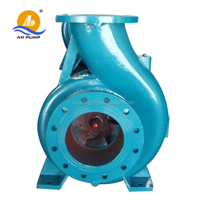 Cheap shrimp harvesting electric water pumps suppliers