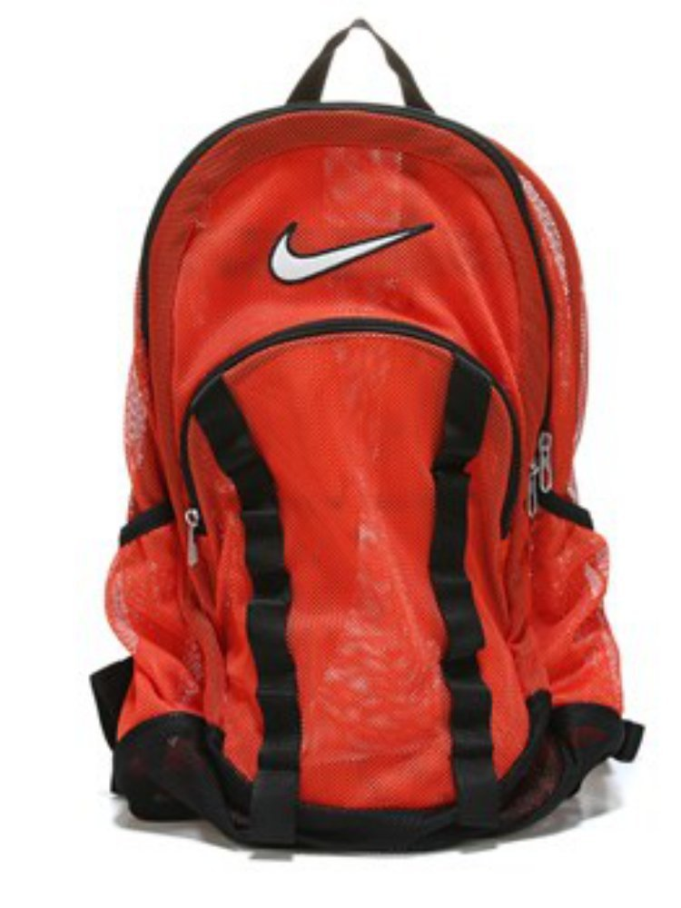 c33ec715ca Buy Nike Brasilia Mesh Backpack - Red in Cheap Price on Alibaba.com