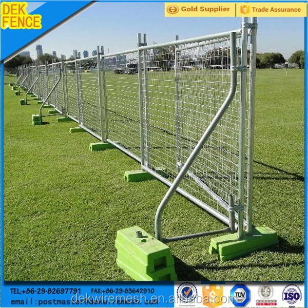 6 foot galvanized fence t posts round top metal vynil fence
