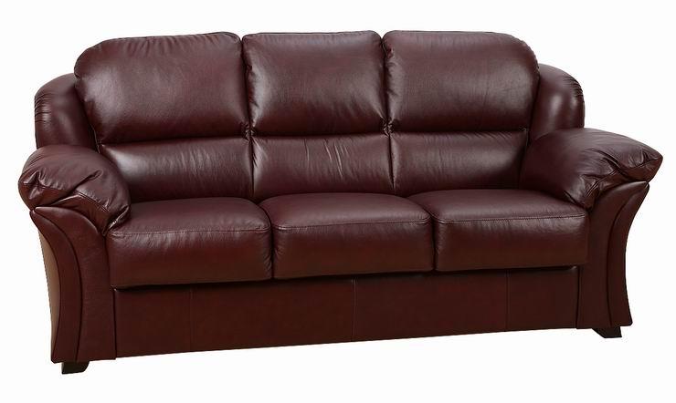 Kenya Leather Sofa Buy Leather Sofa Product On Alibaba Com