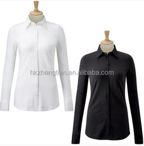 82ce88c026a9 China Work Tops Women