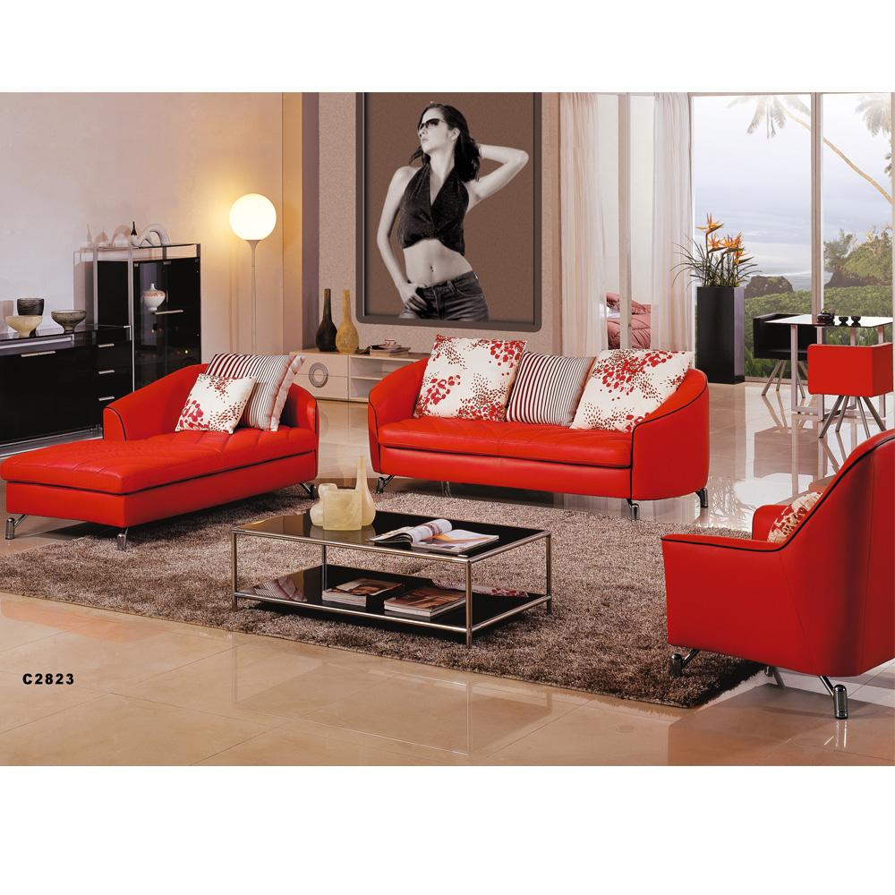 funky style furniture. Funky Style Furniture. Leather Sofa, Sofa Suppliers And Manufacturers At Alibaba.com Furniture C