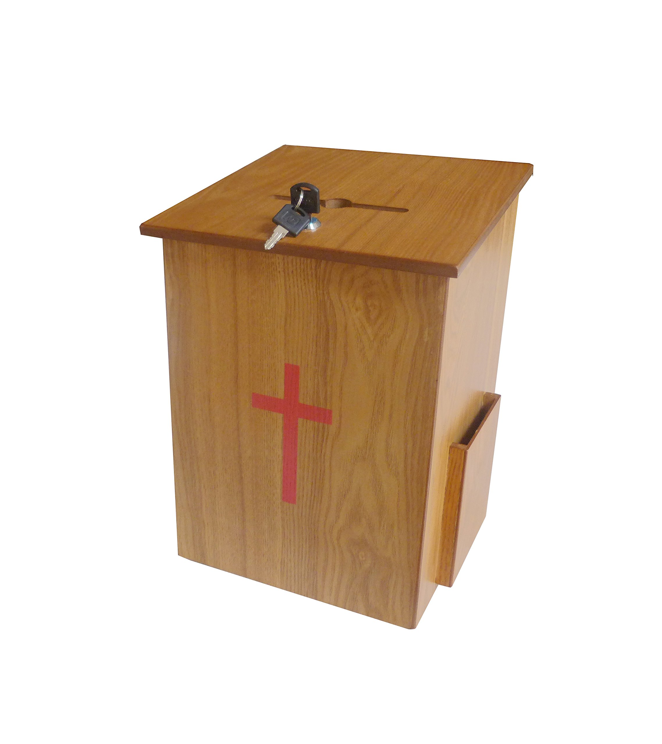 church offering baskets - HD2276×2560