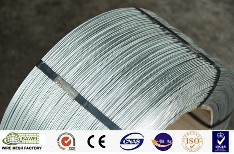 Galvanized Spool Wire Price, Galvanized Spool Wire Price Suppliers ...