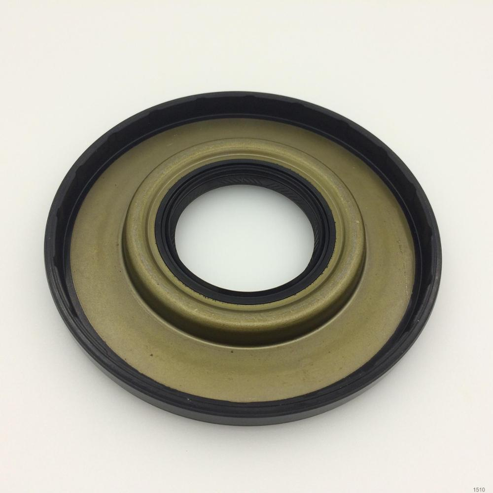 Higer bus KLQ6119Q Rear Axle oil seal 31RAS01-04080