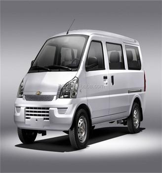 Auto Spare Parts For Mini Van Chevrolet N300 - Buy Full Auto Parts