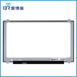"Wide view angle N173HCE-E31 1920*1080 resolution 17.3"" laptop LCD screen"