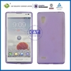 Cellphone accessories wholesale cover case for lg l7 p700