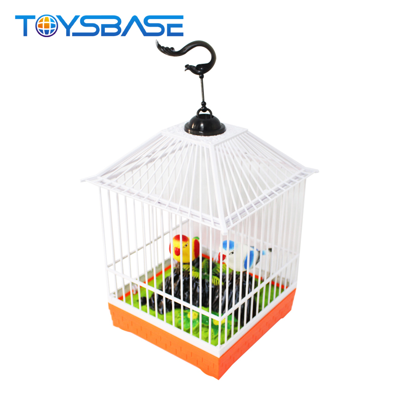 Pet Products Parrot Bird Toys Bird Parrot Standing Rope Bird Cage Decoration Climbing Toy Hanging Rope Climbing Net Swing Ladder Play Gym Toy Perfect In Workmanship Home & Garden