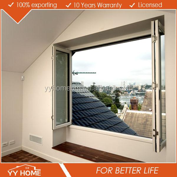 Aluminum Window Manufacturer Window Grill Designs Home Bi-folding ...