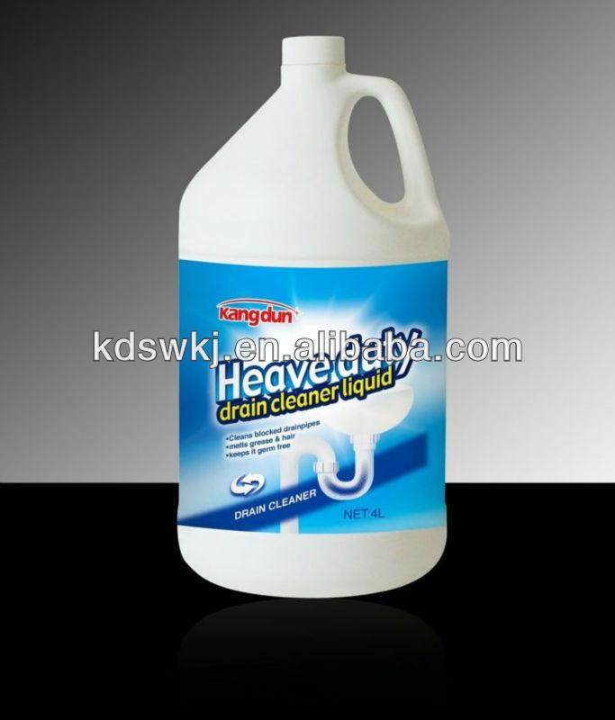 liquid drain cleaner liquid drain cleaner suppliers and at alibabacom