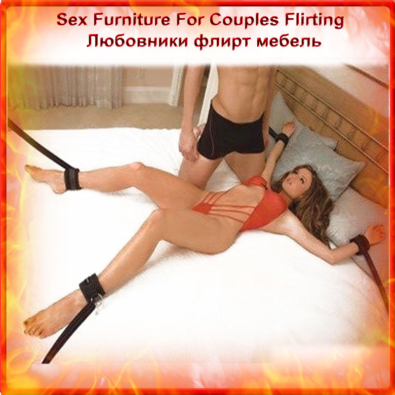Adult For Couples 22