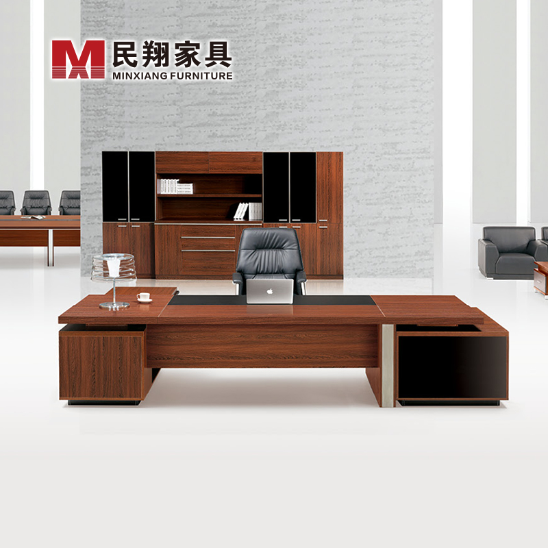 Antique Director and Managing Director Tables 2016 Office Furniture