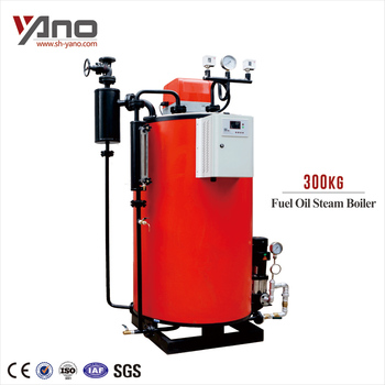 Wow Fire Safety Gas Boiler New Design Small Industry Steam Boiler ...
