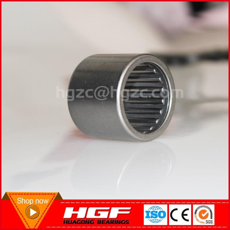 Needle Roller Bearing Ba4416 Bam4416 Ba 4416 Bam 4416 69.85x79 ...