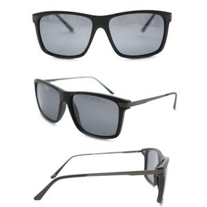 7ca6e918aa8 China best sunglass lens wholesale 🇨🇳 - Alibaba