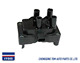 IGNITION COIL UF654 FOR 2002 2003 2004 FORD Fusion FOR 2002 2003 2004 2005 2006 2007 2008 FORD KA FOR 2003 MAZDA 2