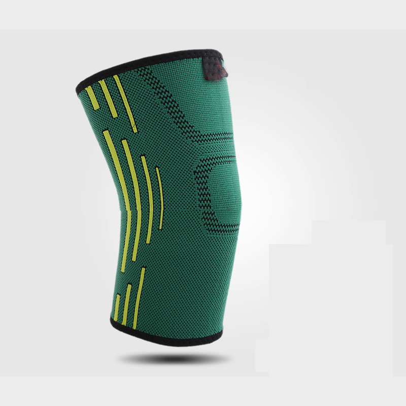 Pain relief knee brace by ali baba express