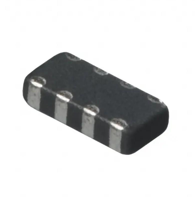 100 pieces Varistors 4500A 2500pF
