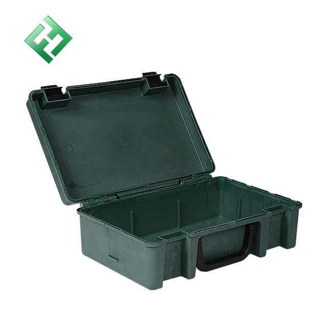 Medicine  First Aid Kit Plastic First Aid Box