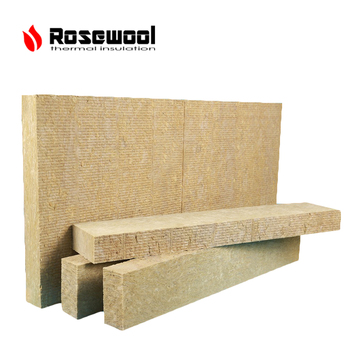 Lowes Fireplace Insulation Mineral Wool Board Facade Aluminum Foil