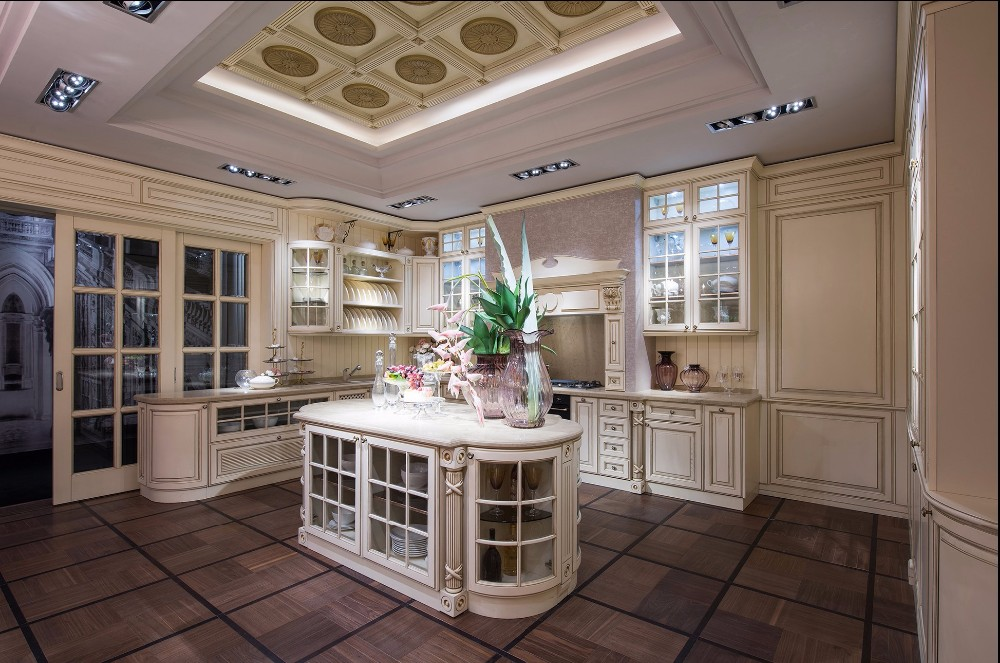 sell my kitchen cabinets selling classic solid wood kitchen cabinets with high 5122