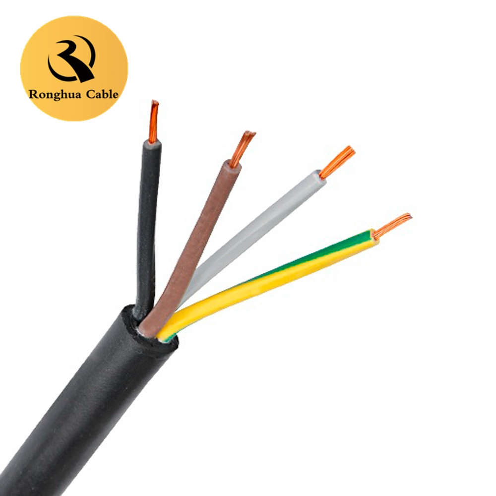 Standard Cable 25mm2 Suppliers And Wire Buy Power Cablervvp Flexible Manufacturers At