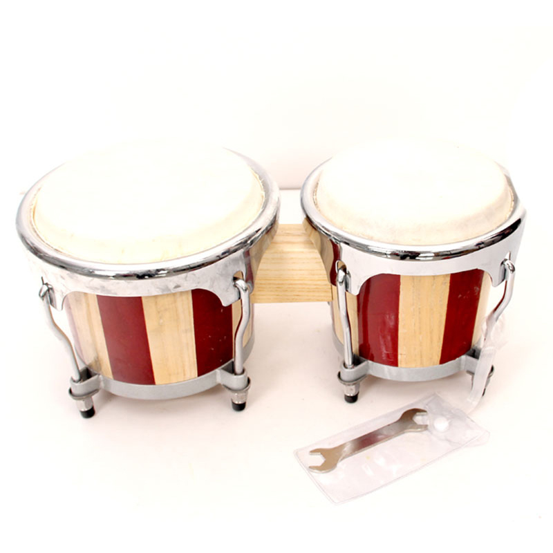 musical instruments bongo drum,cheap bongos