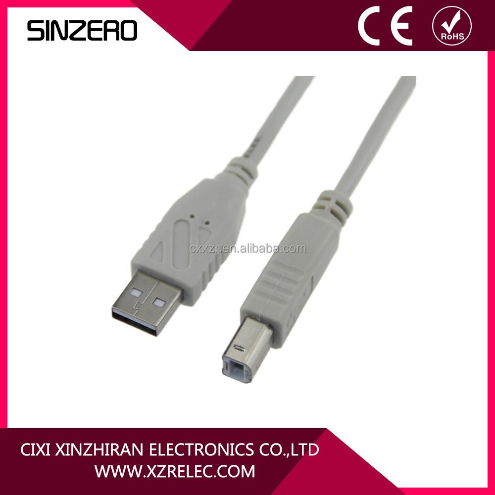 enchanting usb 2 0 plug wiring diagram pattern electrical and usb pinout beautiful usb 2 pin wiring diagram image wiring diagram ideas