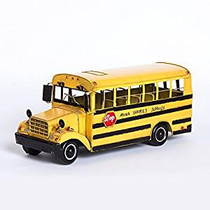 Cheap Old School Buses For Sale, find Old School Buses For