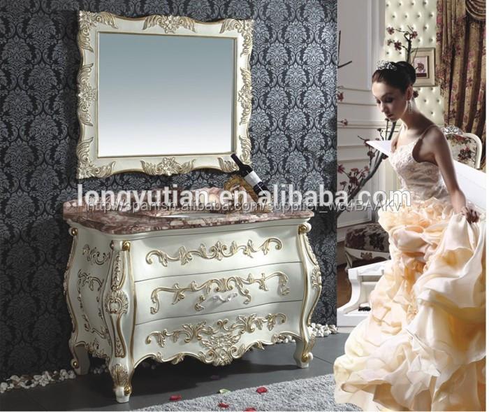 Muebles Para El Bao Baratos. Elegant Beautiful Bao Muebles De Bao ...