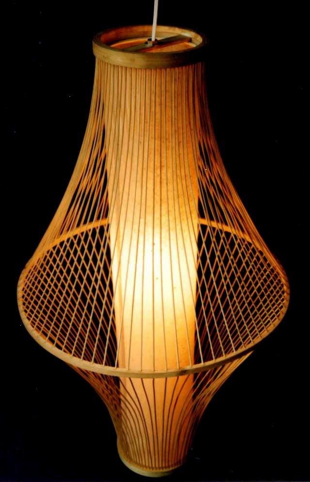 Bamboo Lamp   Buy Bamboo Lamp Product On Alibaba.com