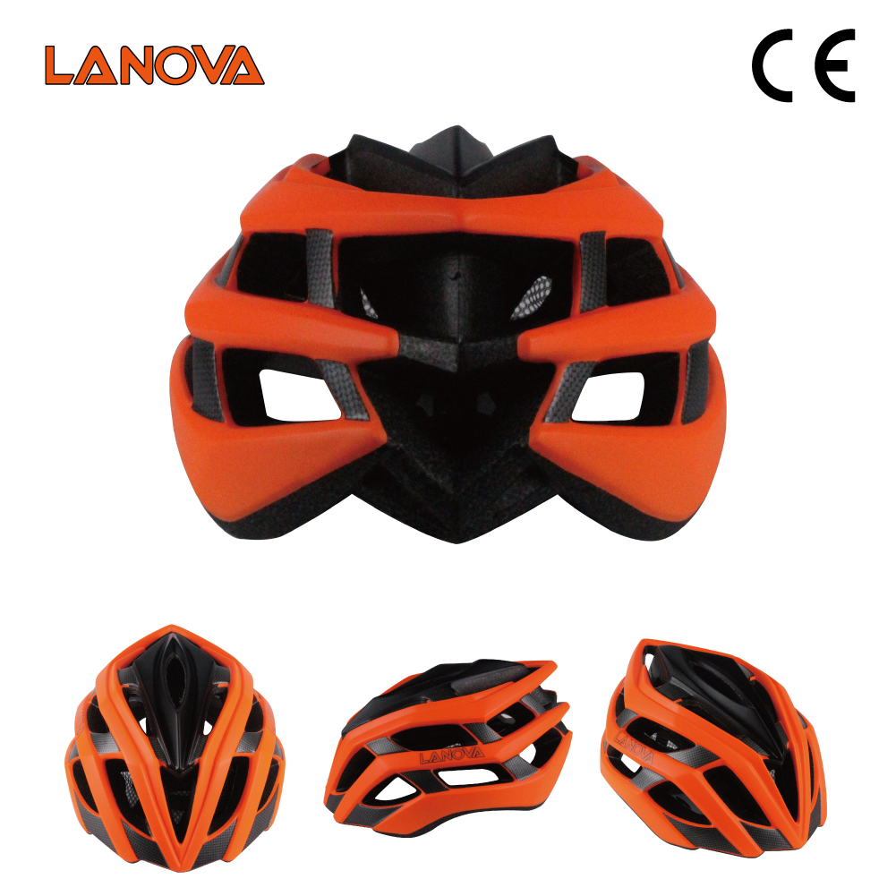 Best quality bike helmet city W-020