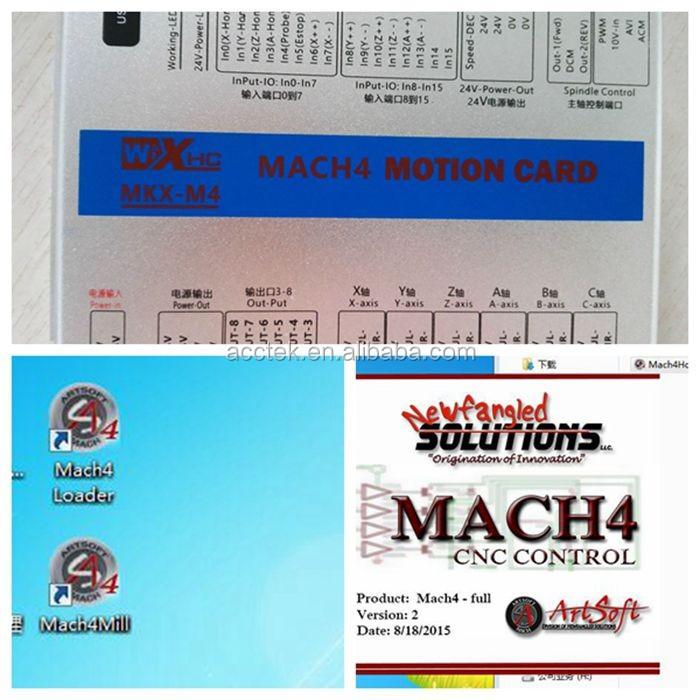 Dsp Controller Desktop Cnc Router Mini 3d Rotimatic Working Tool Machine  Boring Head Cnc Milling Wood/plastic/acrylic - Buy Dsp Controller Desktop  Cnc