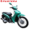 Biz Model Super Sale High Quality Moto 110cc Brazil Mini Motorcycle