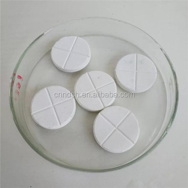 ISO9001 Certified Factory Supply Gibberellin Gibberellic Acid Liquid 4%EC