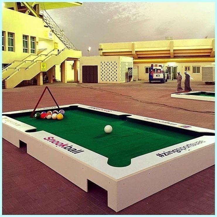 Snookball table ADS-SN02 (37)