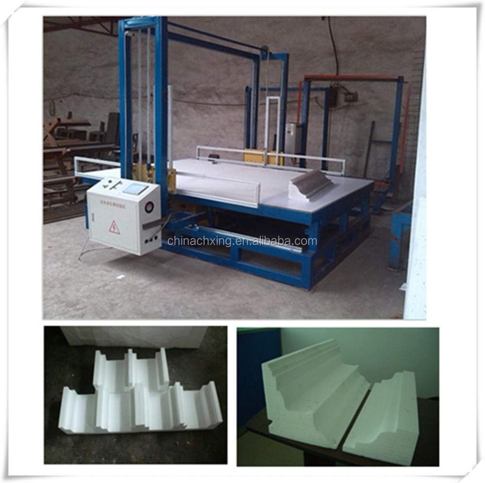Foam Cutter, Foam Cutter Suppliers and Manufacturers at Alibaba.com