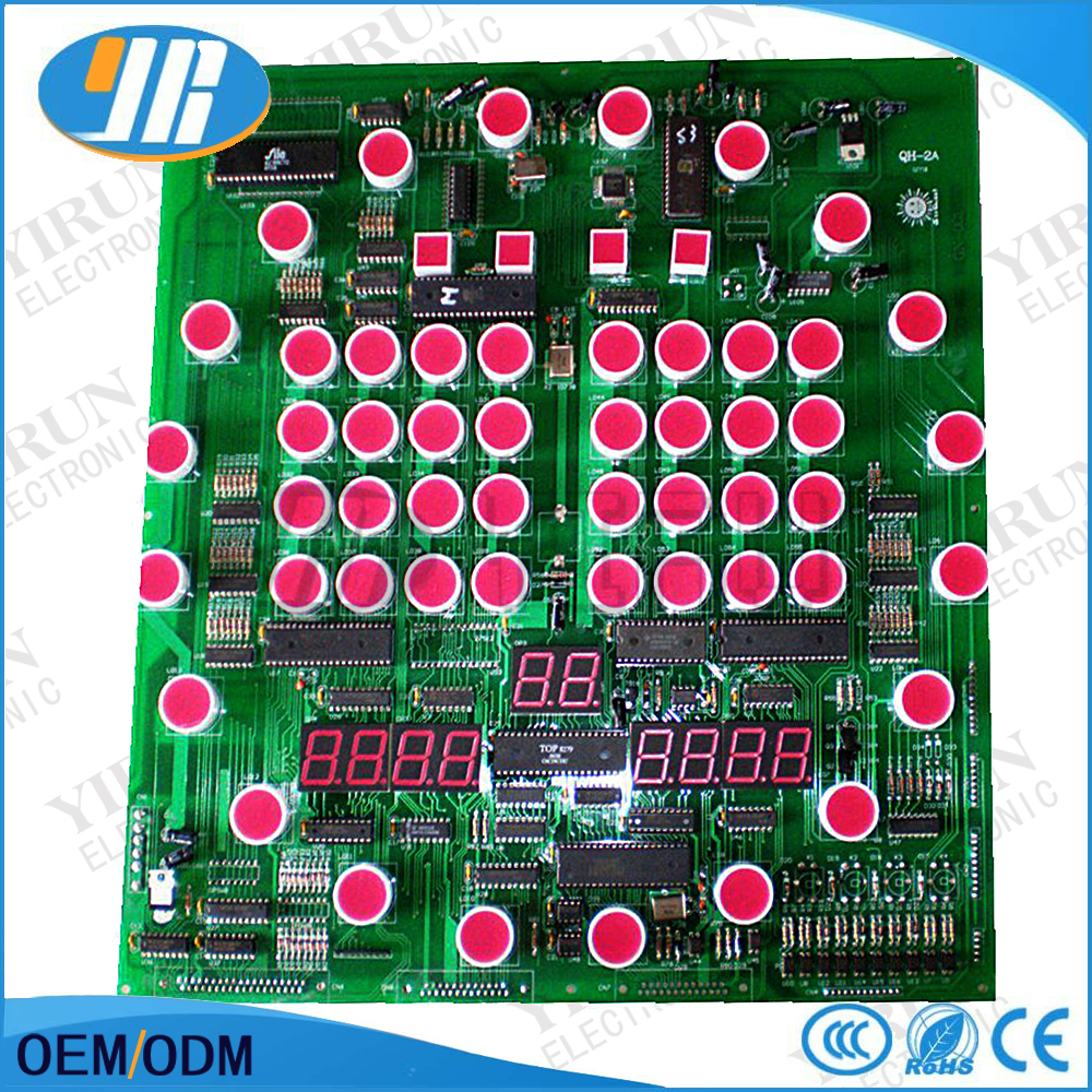 Pinball construction set - China Pinball China Pinball Manufacturers And Suppliers On Alibaba Com