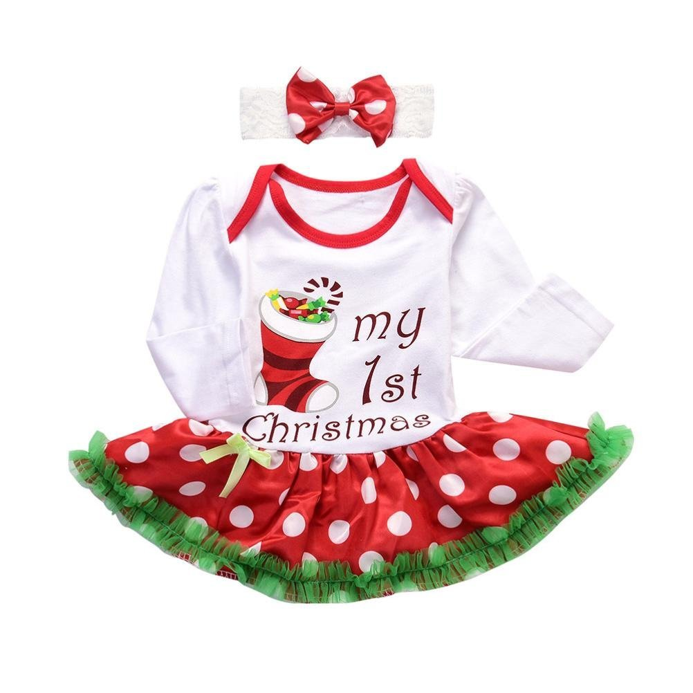Cheap Christmas Tutu Outfits, find Christmas Tutu Outfits deals on ...